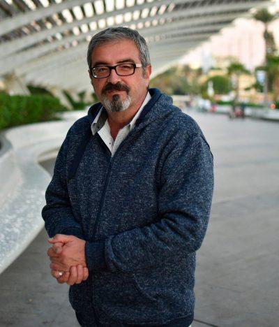 Raul-Anton-Aniorte